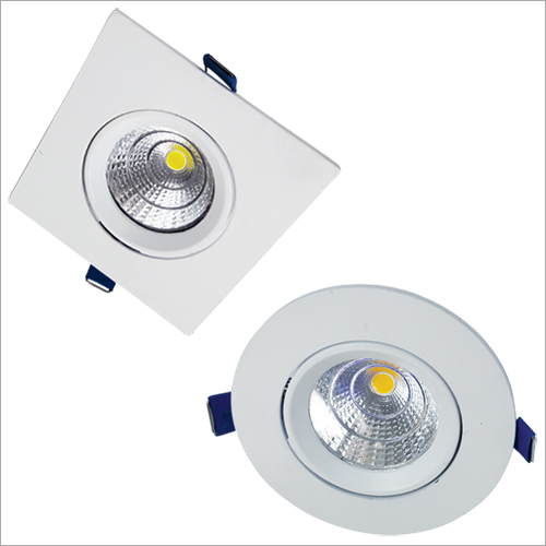 Dura Movable Led Spot Light