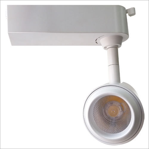 Casa Led Track Light