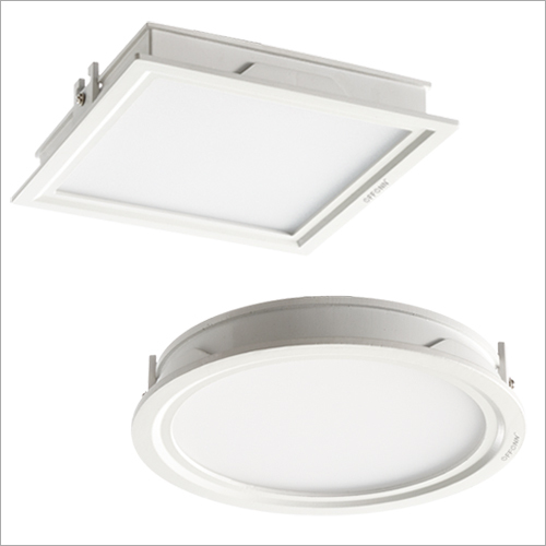 Orra Led Slim Down Light