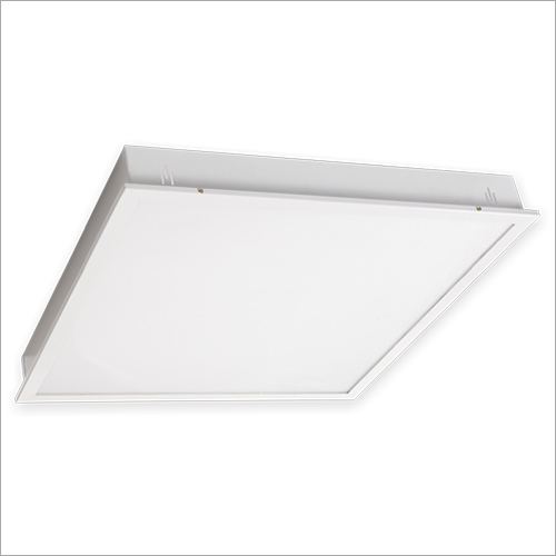 Orra Led Backlit Panel Light