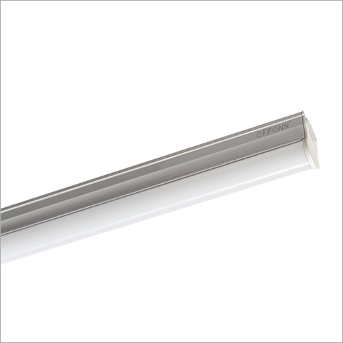 Led T-5 Tube Light