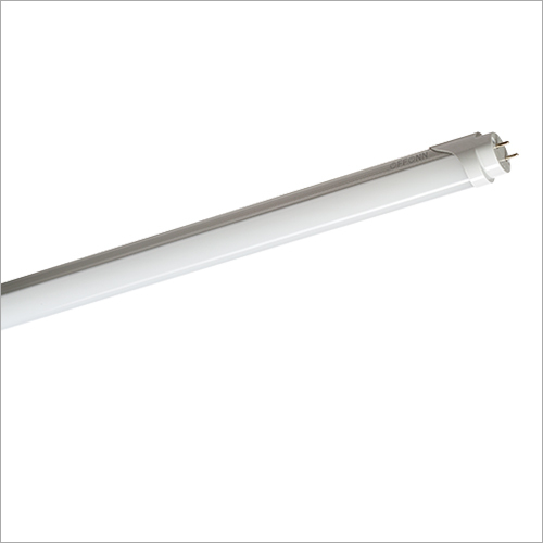 Led T-8 Tube Light
