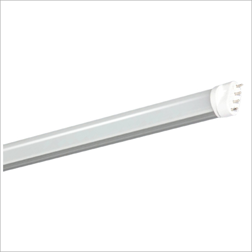Aqua Led Pl Light