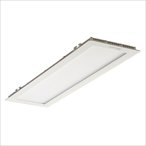 Aqua Led Panel Light