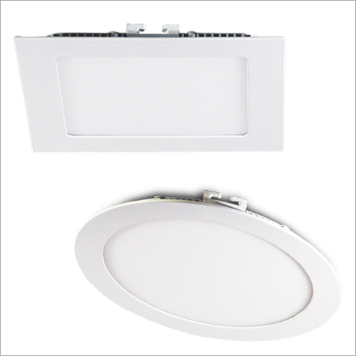 Nova Led Panel Light