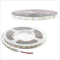 Led Flexible Strip And Driver