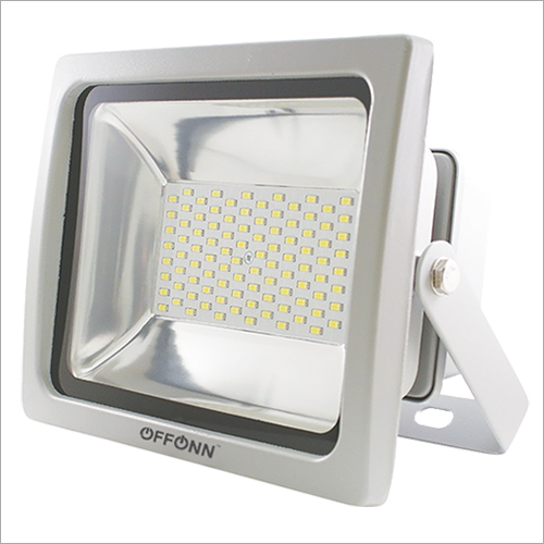 Aqua Multi Led Flood Light (SMD)(Ip 65)