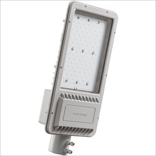 Aqua Multi Led Street Light (SMD)
