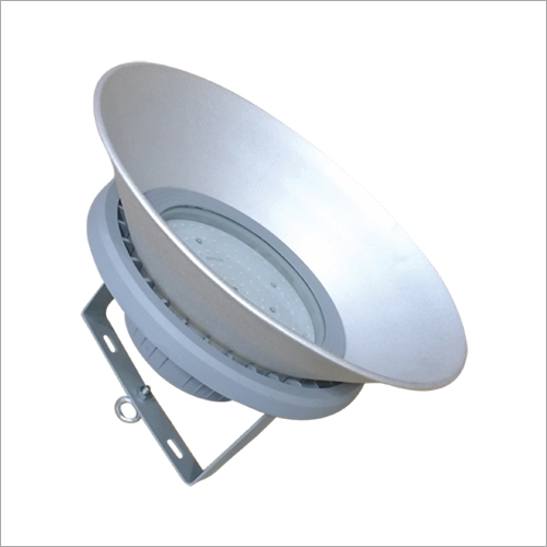 Aqua Multi Led High Bay Light (SMD)