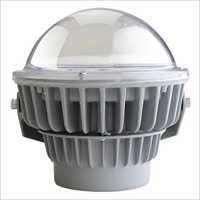 Led Mid Bay Light (Non FLP Well Glass) (SMD)