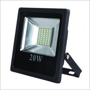 Led Lighting (SMD)