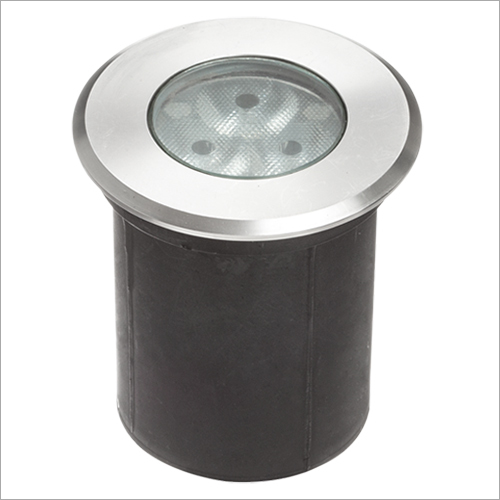 Led Walkover Light