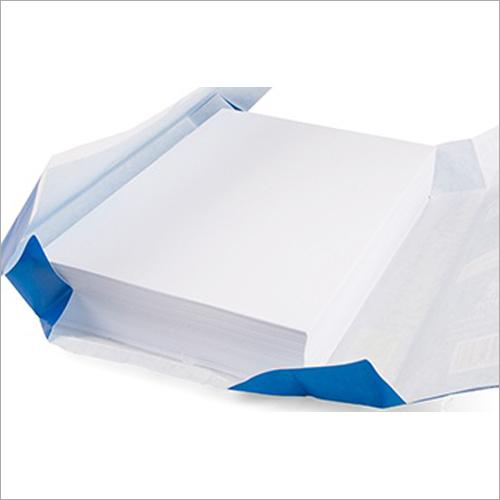 A4 Paper Sheets