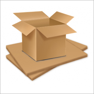 Corrugated Box