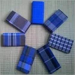 Handloom Cotton Lungi