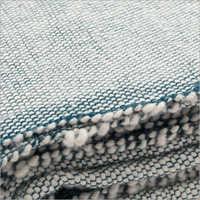 Pure Cotton Textile