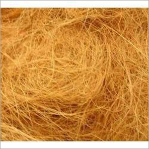 Natural Coconut Coir Fiber