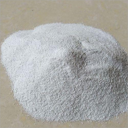 Eco Pvc Compound Powder