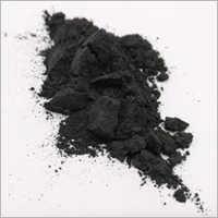 PVC Scrap Powder