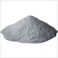 Eco PVC Scrap Powder