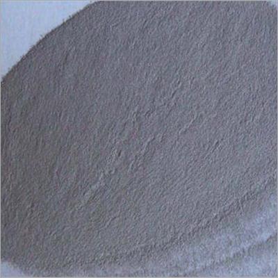 Eco Pvc Powder