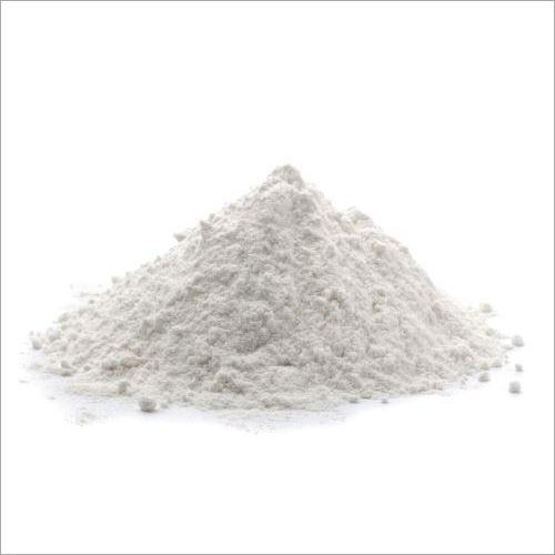 Eco Pvc Flooring Scrap Powder