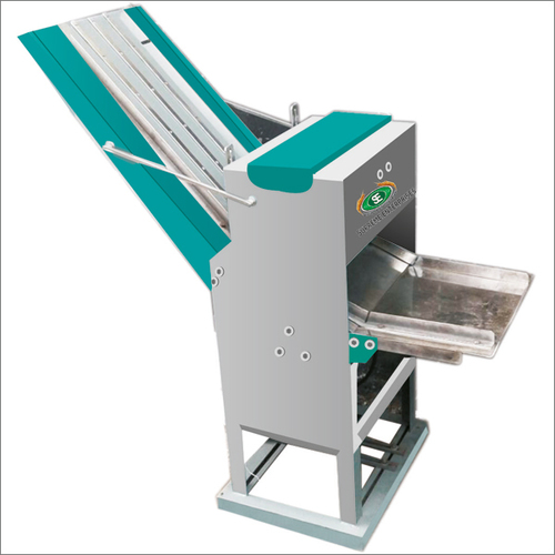 Bread Slicer (Cutter)