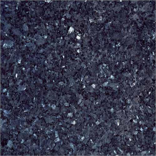 New Granite Stone