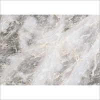White Marble Stone