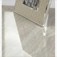 Polished Vitrified Tiles