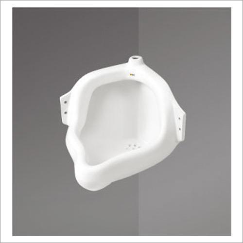 Washroom Sanitary Wares