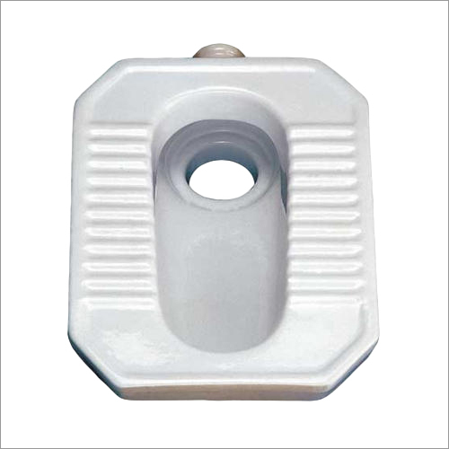 Washroom Sanitary Wares