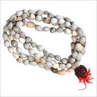 Vaijayanti Beads Mala