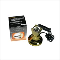 Fire Missiles Button Car Cigarette Lighter