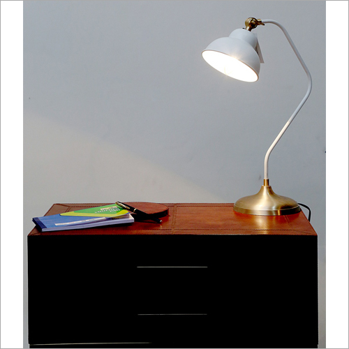 Table Study Lamp