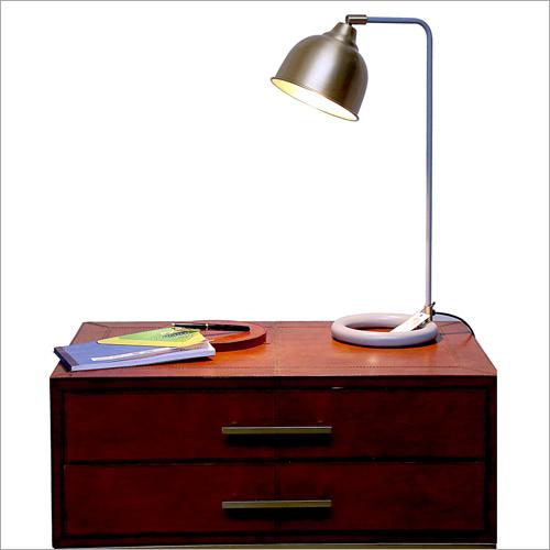 Modern Study Lamp