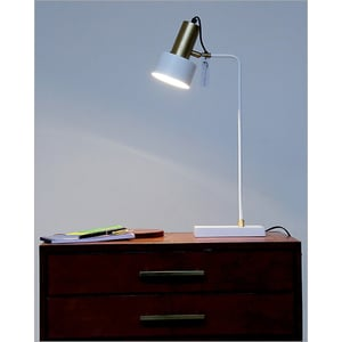 Desk Study Lamp