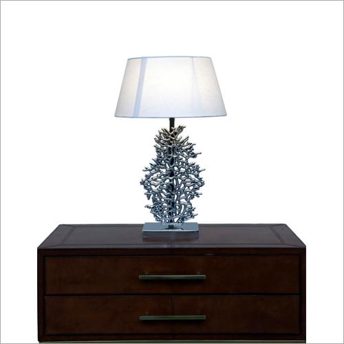 Fancy Table Lamp
