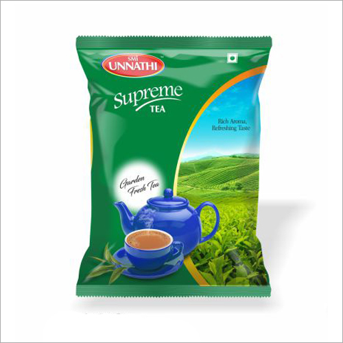 Unnathi Supreme Black Tea