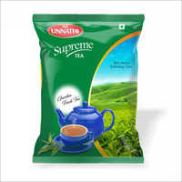 250 g Supreme Black Tea