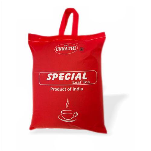 5 kg Special Leaf Tea