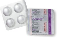 Antimalarial Medicine
