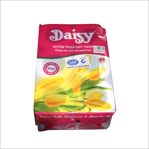 Premium Quality Tissue Paper Roll