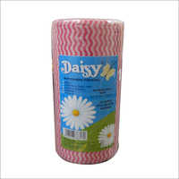 Non Woven Printed Kitchen Towel