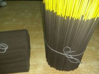 Bamboo Incense Stics
