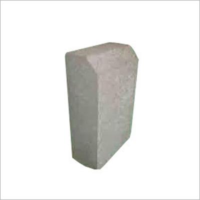 Designer Kerb Stone Moulds