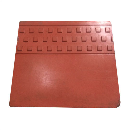 Floor Tiles Moulds