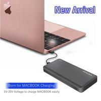 Power Bank for Macbook