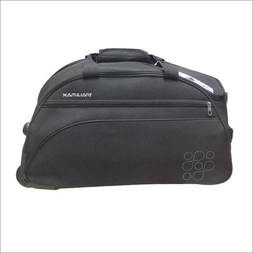 Wheeled Duffle Bags