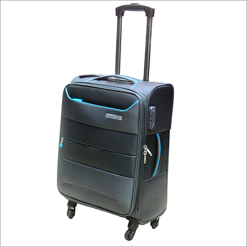 American Tourister Luggage Trolley Bag